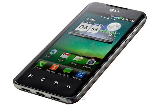2019触屏手机排行榜_iphone5上市时间揭晓,2014年iphone5将占据主导地位 2