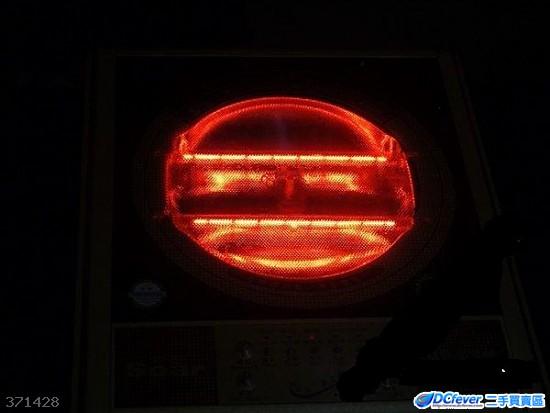 尚朋堂1800W紅外爐 ( 光波爐 )適合任何器皿(唔係全新..用過)