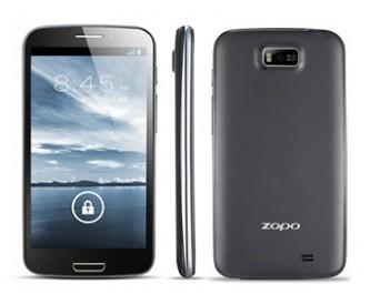99%新 ZOPO ZP900 Leader 1GB RAM 尊貴版