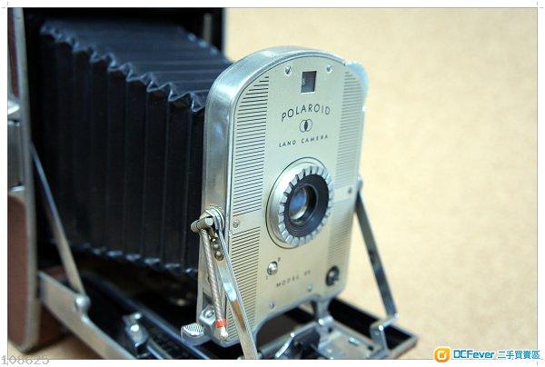 寶麗萊 Polaroid model 95