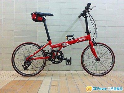 出售 Oyama CR16 - DCFever.com