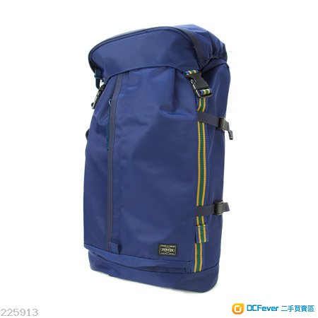 HEAD PORTER IVY Backpack