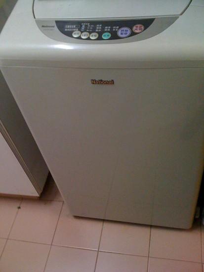 家电 洗衣机 413_550 竖版 竖屏