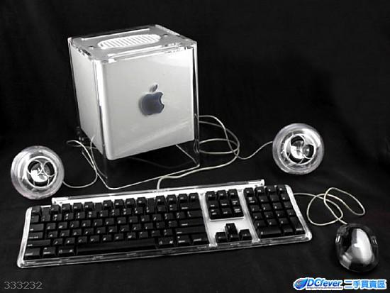 电脑 台式电脑 台式机 音箱 音响 550_413