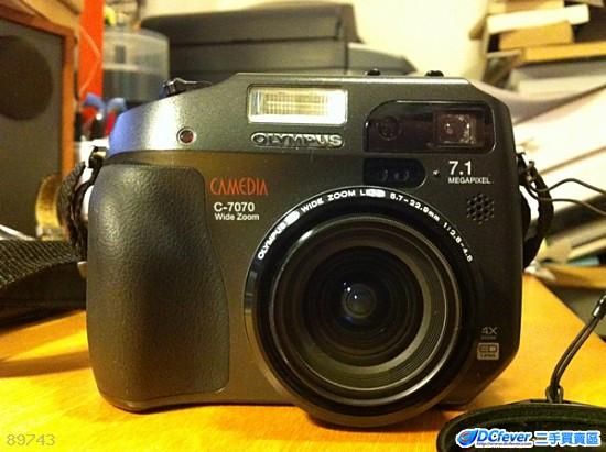 摄像机 摄像头 数码 550