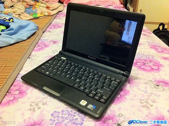 出售 Lenovo S10 3C