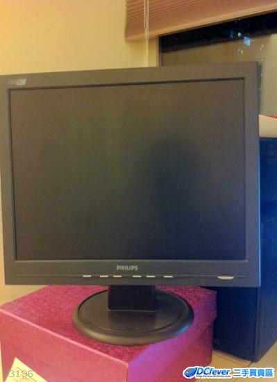 创维 电视 电视机 显示器 399_550 竖版 竖屏