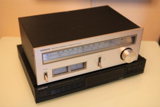 kt0830收音机电路图