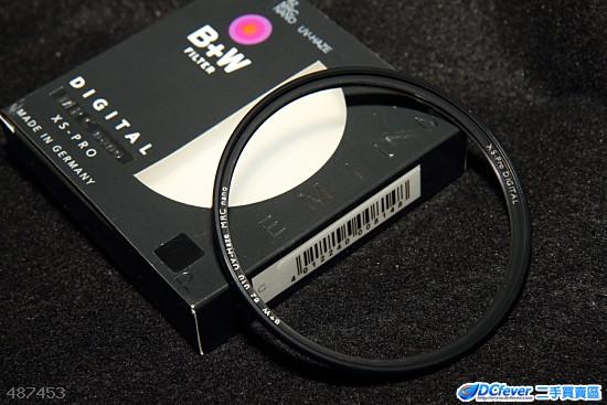 ��w��p_b w 82mm xs-pro mrc nano 顶级uv