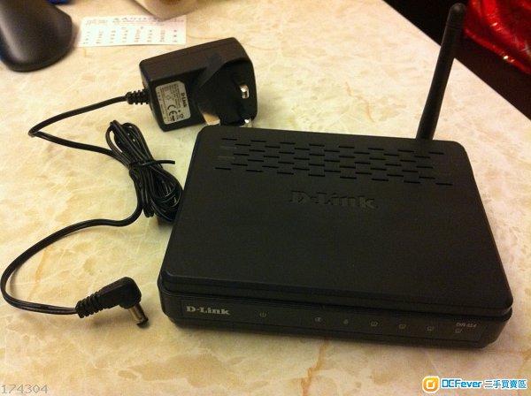 .支援VPN穿透PPTP/L2TP/IPSec   .WPS按制无线安全设定