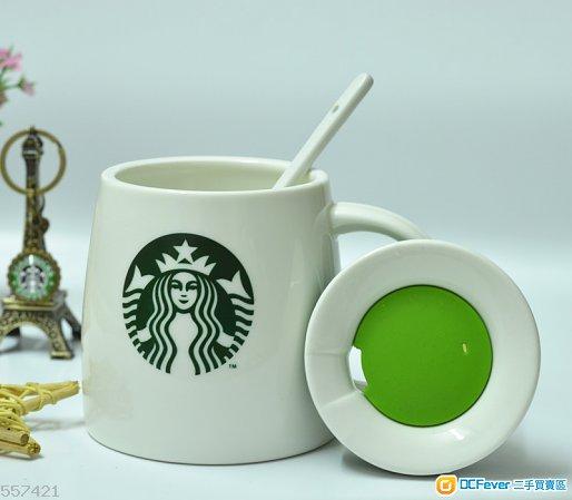 starbucks cup 星巴克限量版咖啡杯