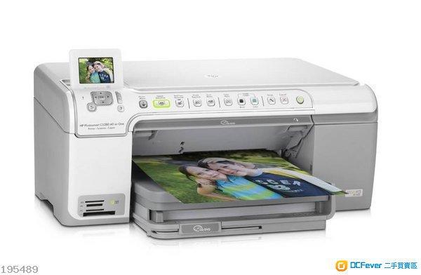 драйвер для принтера hp deskjet 3525 series скачать