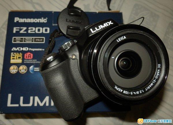 摄像机 摄像头 数码 600_433