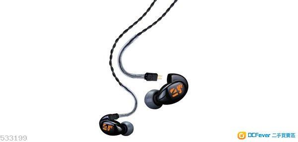 4芯4节耳机电路图