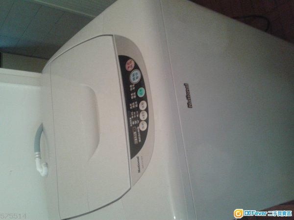 乐声牌洗衣机 - dcfever.com
