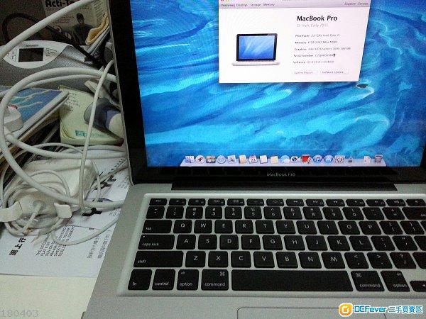 "13"" macbook pro i5 not mac air"