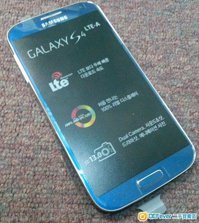 三星手机不能装电信卡_老年电信装4g卡超长待机手机_双卡双待手机装卡