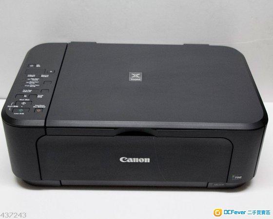 出售 9成新Canon MG2270 SCAN PRINTER图片