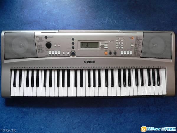 天路伴奏谱子电子琴