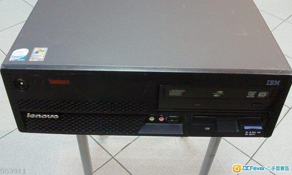 第一台集成电路计算机ibm360图片