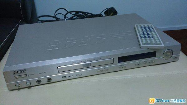 步步高dvd机 - dcfever.com