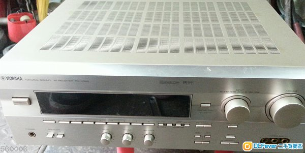 民声100w扩音机电路图