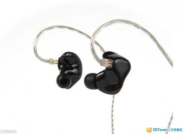 in-ear sd2 inear图片