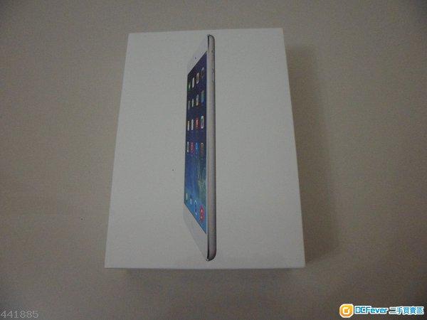 全新 ipad mini wifi 16gb高清图片