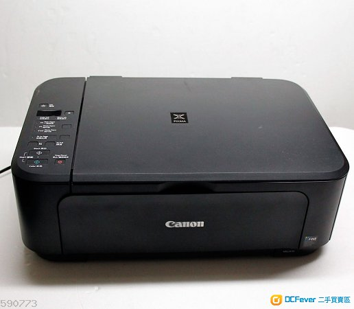 出售 极新净canon MG 2270 SCAN Printer图片