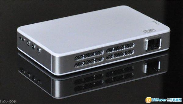 顶盒、DVD、笔记本、PS4 , 3 , Xbox , 游戏机等设备,ALLPE外壳工