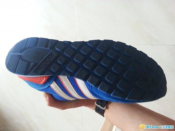 卖adidas neo 波鞋