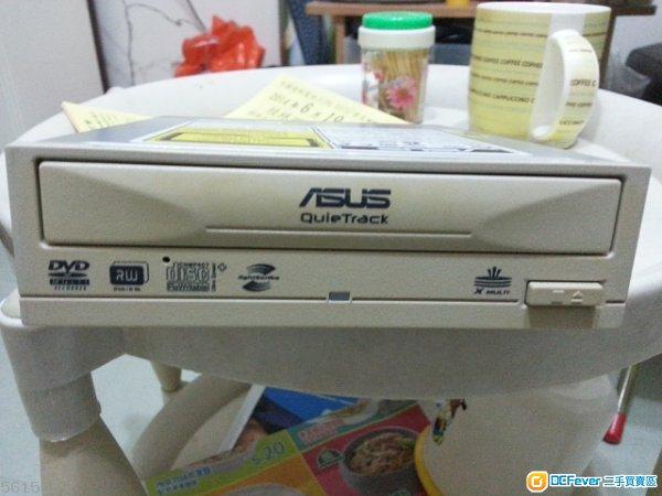 风度a33六碟换碟机接线图