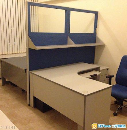办公室家具出售