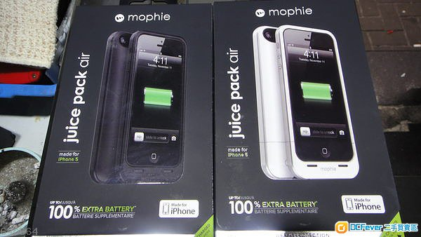 mophie juice pack真偽_mophie juice pack pro_mophie juice pack評測