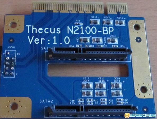 td-89841n电路板图解