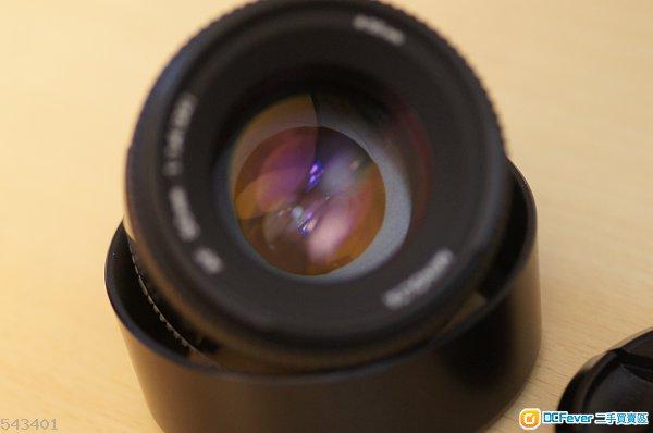 圆形qq头像 相机