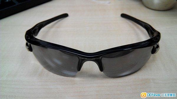 cheapest oakley sunglasses online  oakley fast jacket