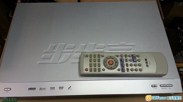 步步高dvd - dcfever.com