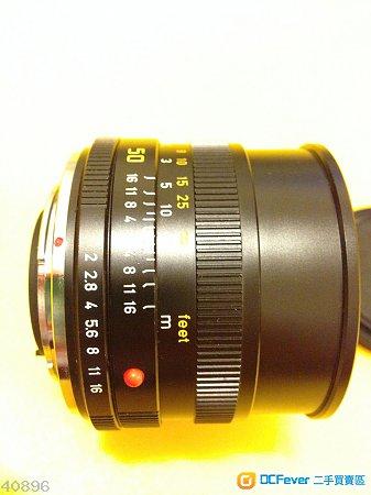摄像机 摄像头 数码 337_450 竖版 竖屏