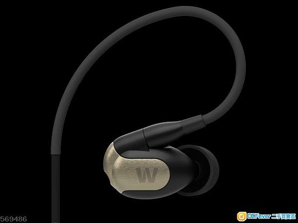 westone w50 or um pro 50