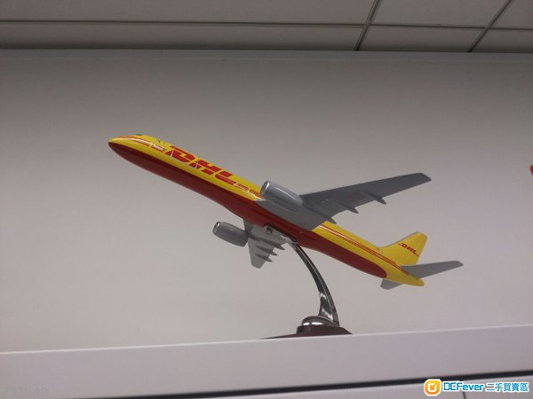模型飞机 - dcfever.com