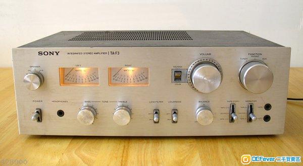 吉普车收录扩音机电路图