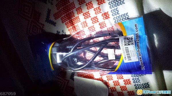电脑显示器电源线总烧坏-电脑显示器后面的电源线