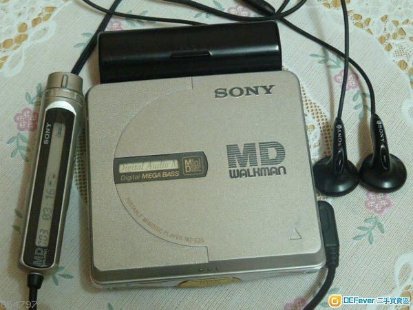 索尼md线控接线图