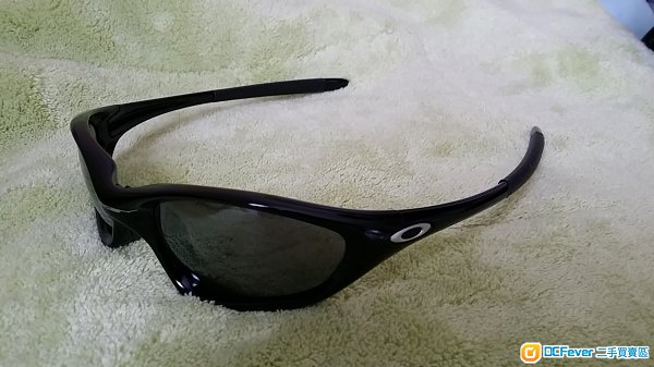 oakley military discount amount