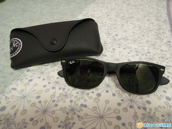 men designer sunglasses  hk/designer-sunglasses/ray-ban/ray-ban-rb2132