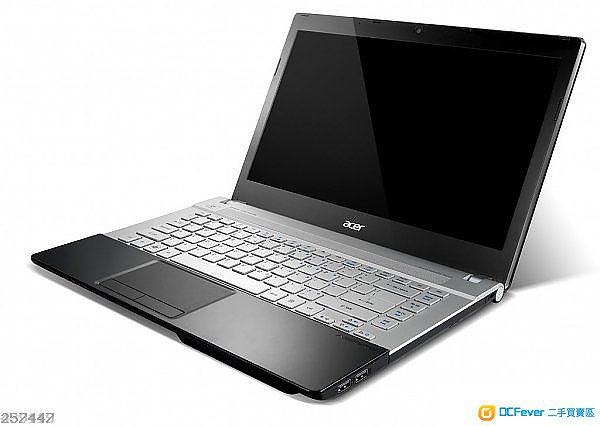 Search Results for acer driver setup utility AIO Driver Download