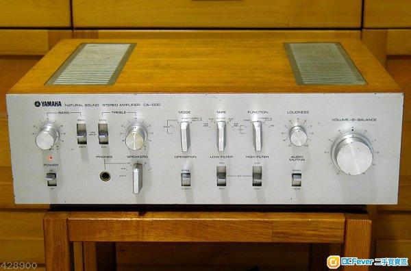 cky船用扩音机接线图