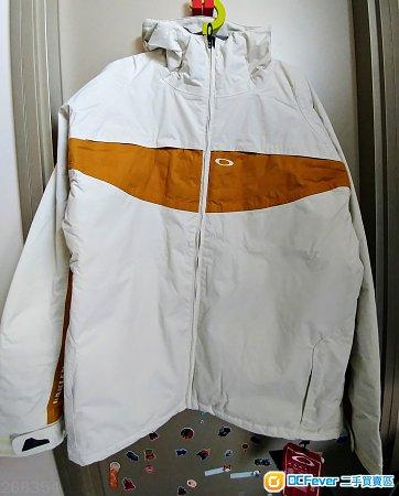 oakley half jacket review  oakley base