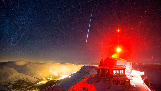 不可能的任務?1D 相機挑戰海拔 3000 米、零下 25 度低溫拍攝縮時美景[引用] - 田雞過河 - 田雞過河部落